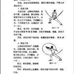 Можно ли изучать боевые искусства по книгам?