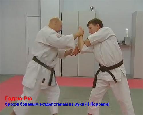 годзюрю2