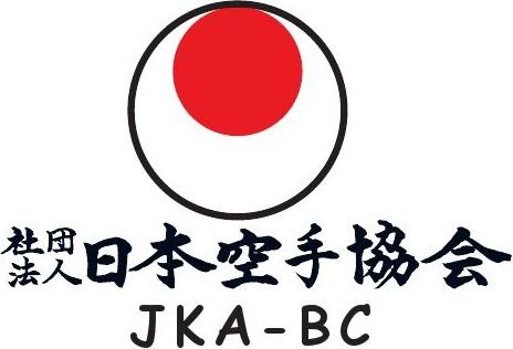 Академия Будо