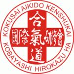 Кобаяси