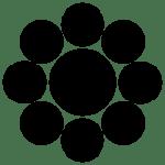 ТайсяРю