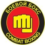 боевой бокс
