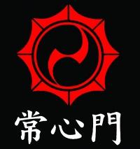 дзенсимон эмблема