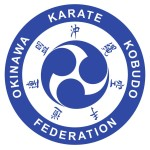 окинаватэ