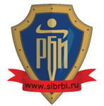 центр сибирский