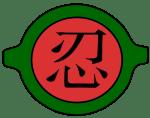 Kusin-ryu