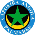 angola-palmares