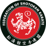 federation_of_shotokan_karate_logo