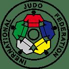 федерация дзюдо эмблема