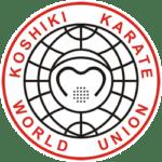 karate-kosiki-jemblema
