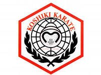 косики каратэ эмблема