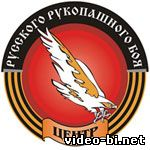 russkii_stil