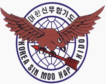 sinmoo-hapkido