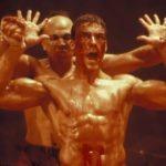 Боевой Кикбоксинг — Combat Kickboxing