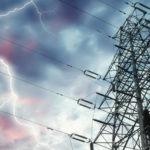 Анализ «Интернет драк» (Часть 12) Электрошокер