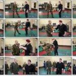 Как вырубить с одного удара: советы инструктора спецназа