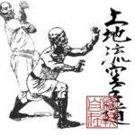 Уэчи-рю каратэ-до — Обучающие материалы — «неканонические» ката