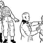 Уильям Фейрберн и его система ближнего боя Unarmed Combat (Defendu) (Часть 1) Общие сведения
