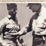 Старые фильмы об армейском рукопашном бое и рукопашном бое специальных подразделений (Часть вторая) Фильмы для армии Великобритании