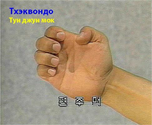 тхеквондо1