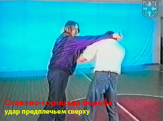 славяно-горицкая-борьба1