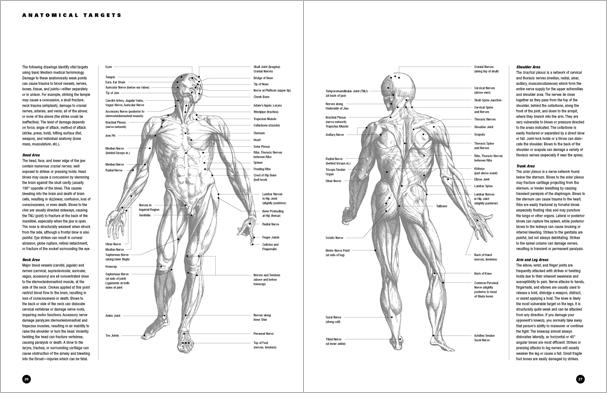 анатомия11