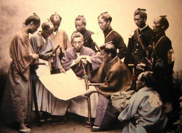 1376376369_samurai-5
