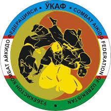 Айкидокомбат