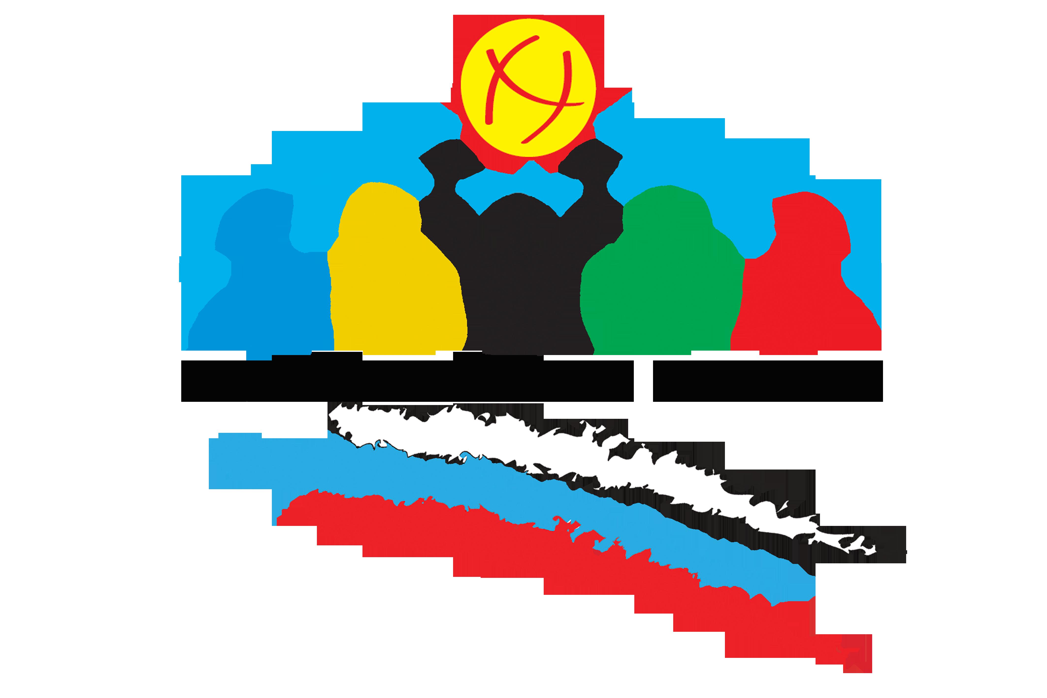 Логотип_РСХ_вторая_редакция_2