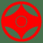 киокушин