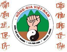 хонгзавьетнам