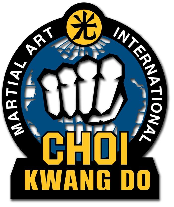 CKD-Official-Logo