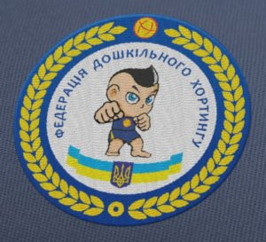 EWVuswunK8U