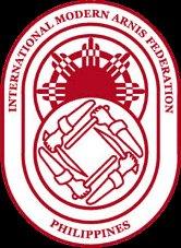 IMAFP_logo