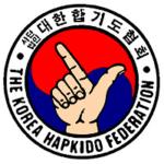 Korea_Hapkido_Federation_logo