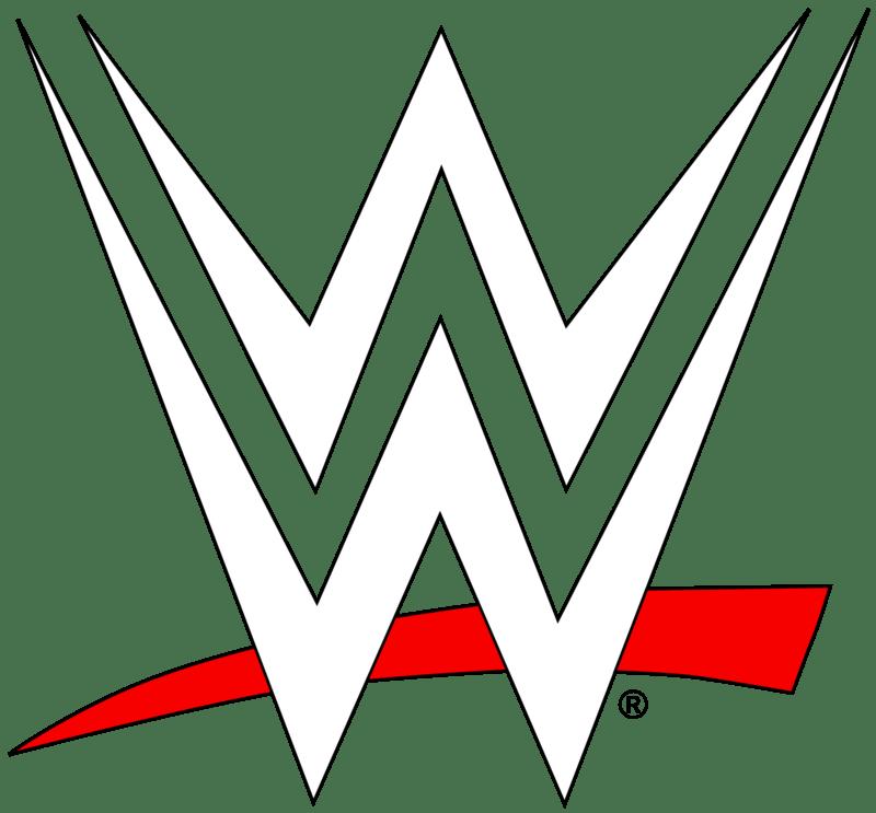 WWELogo2014