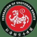 federation_of_shotokan_karate_logo