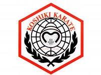 kosiki