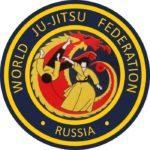logo wjjf-russia