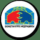 logo666
