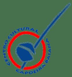 logo_capoeirabaiana_peq