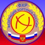 logo_ru_metod