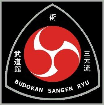sangen-logo-1