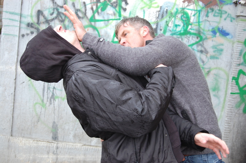 urban-combatives-unor-2012_4